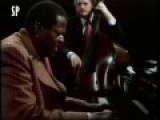 Oscar Peterson Trio Трио Оскара Питерсона feat. Ben Webster Бен Уэбстер - Putin' (1972)