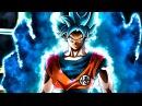 All Of Goku's SSJ Forms/Transformations 「1991 - 2017」HD