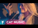 MCulture by Damian Draghici - Nu te las Cristine Popa Official Video