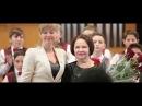 Концерт, посвященный 95-летию ДШИ им. Г.Ф. Пономаренко (бывшая Детская музыкальная школа №1)