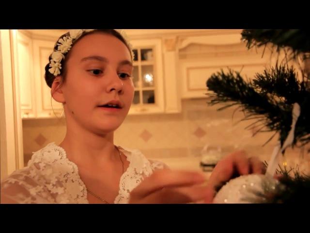 Светлый праздник Рождества! Корсунская Дружина