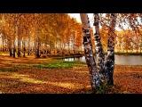 Антонио Вивальди Осень