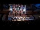 П.Чайковский - Ария Ленского из оперы Евгений Онегин