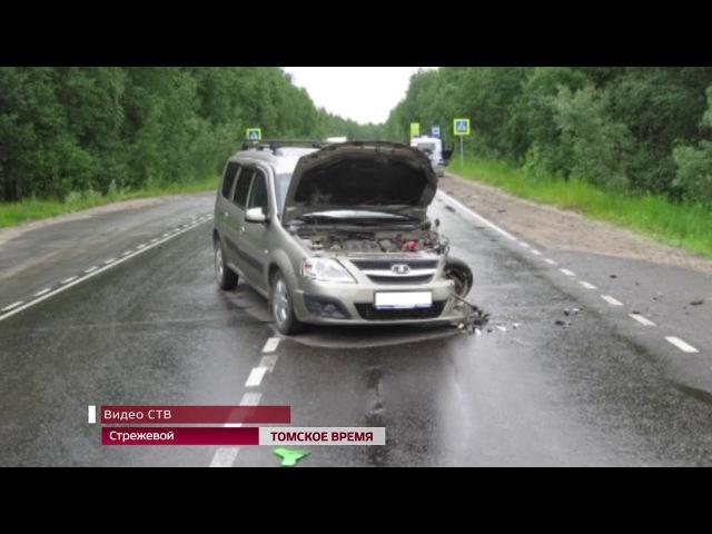 Ход делу. Стрежевой занял первое место в Томской области по количеству нетрезвы ...