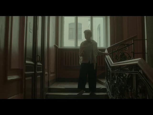 Домофон (Максим Белоусов) 2015