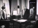 Мегрэ и человек на скамейке 1973 Детектив