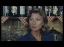 Мегрэ 5 серия Мегрэ и обезглавленное тело / Maigret 5 series Maigret and decapitated body