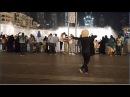 2018 Новая Чеченская Лезгинка С Танцующими Фонтанами В Дубае ALISHKA 2018 Ловзар Лезгинка New