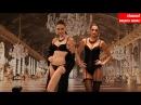 итало диско/Italo Disco new/показ нижнего белья