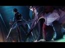 Demons' Bond/Toki no Kizuna ~Kazuya 7.2~