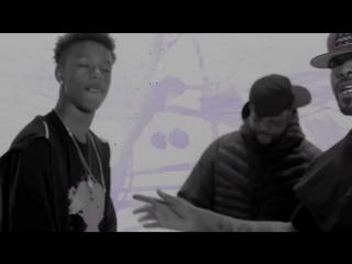 Method man - the purple tape (feat. raekwon & inspectah deck)