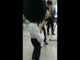 Георгий Леонте - Live