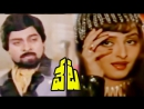 Veta 1986 Telugu Movie Full Video Songs Jukebox Chiranjeevi, Jayaprada