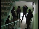 Сотрудники МВД России в Самарской области по горячим следам задержали подозревае