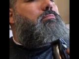 Rebel Video | мужские прически, борода, барберинг