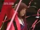 7. Las Cachorras Orientales (Etsuko Mita and Mima Shimoda) vs. Kyoko Inoue and Nanae Takahashi (1)
