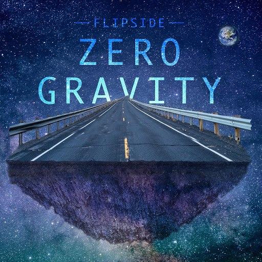Flipside альбом Zero Gravity