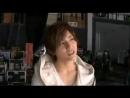 Yamada ryosuke making mystery virgin