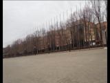 созвездие йолдызлык 2017 либерти нижнекамск татарстан дети танцы хореография