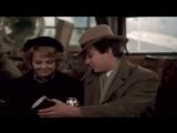 Charles Aznavour & Mireille Mathieu - Une vie d'amour(Вечная любовь) песня к фильму