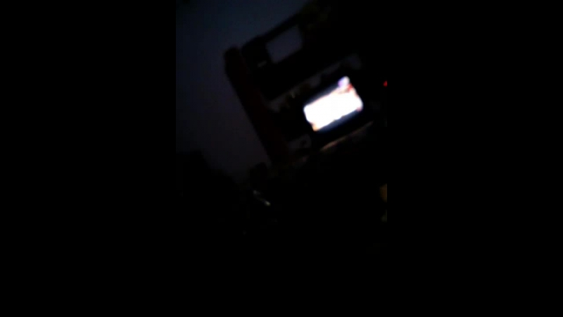 Mahendra-Pratap-Singh Ran... - Live
