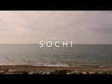 Travel to SOCHI