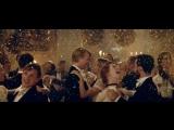 История Томаса Бёрберри / The Tale of Thomas Burberry (rus sub) Короткометражный фильм