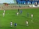 15/05/1999. Чемпионат России 7 Тур. Ротор - Спартак