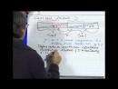 Лекция 109- Идея рекурсивной реализации алгоритма слияния блоков