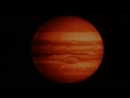 От Солнца до Плутона или