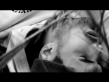 Noize MC — Выдыхай