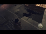Mafia 2׃ The Spinning Gangster