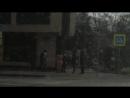 Голая женщина на ул. М. Жукова 26 числа в 10 часов утра на улице Жукова в Туапсе прямо на улице женщина делала зарядку абсолютно