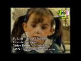 P. Lion - Happy Children (Extended Version)