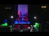 The Cover UP 3-soni (Jahongir Otajonov) (Bestmusic.uz)