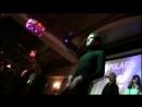 Polaris Валерия Энгельс - Концерт каверов Mylene Farmer 4 Марта 2012 г. 1080 × 1920HD a.m .mp4
