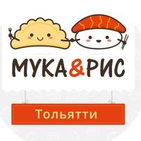 muka_ris_tlt