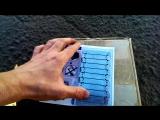 Магниты SFM для пайки алмазных сегментов