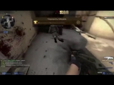 Counter-Strike S.T.A.L.K.E.R. Offensive