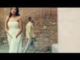 Дильназ Ахмадиева - Безнадежная Любовь