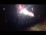 #Joker #Fest # EDM #Festival #Dj_Daqueen #