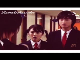 Asian Drama Mix | Halo