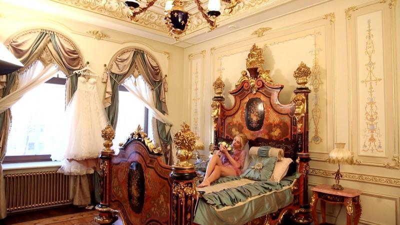 Утро невесты Napoleon Apartments