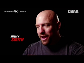 UFC 221  Mark Hunt vs Curtis Blaydes - Jimmy Smith Preview