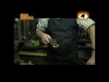 Мастерство оружейника. Фильм про традиции изготовления оружия во Франции