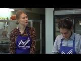 Наша Кухня анонс 24.12.17