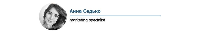 vk.com/sedko