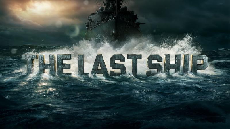Последний корабль / The Last Ship 4 сезон 2 серия