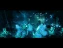 Скачать клип Alan Walker - The Spectre - 1080HD - [ ]