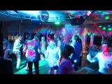 Свадьба танцевальный конкурс